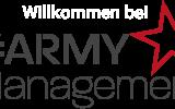 armymanagementlogoweb