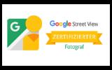 google streetview 1